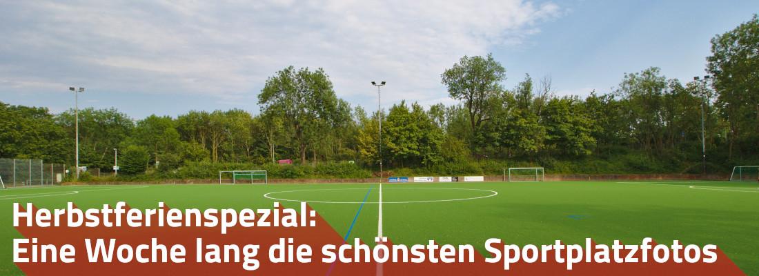 2018 Sportplatzfotos 01