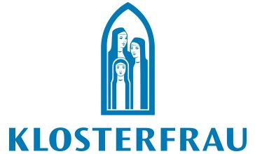 Logo klosterfrau AT
